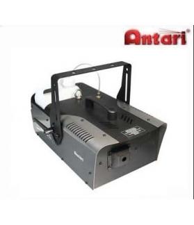 Maquina De Humo Antari Z1200 II