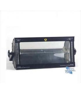 Strobe Sunstar Pro light TM3000