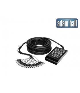Manguera de sonido Adam Hall K20C30