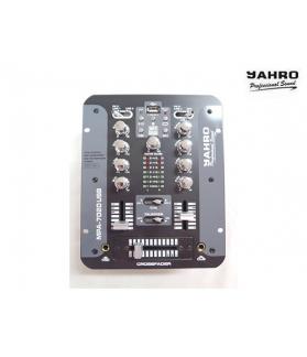 Mixer Jahro MPA-7020 USB