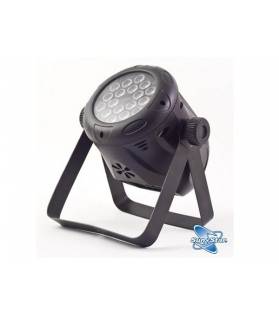 Efecto de led Sunstar EOS 3w