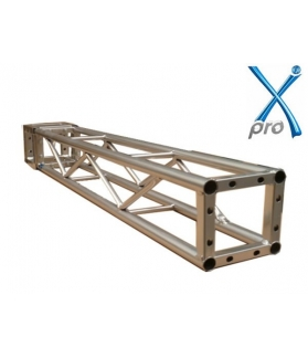 Estructura X-pro K642