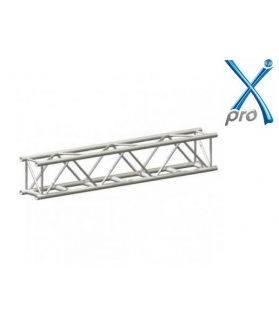 Estructura X-pro K941 G3