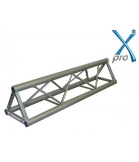 Estructura X-pro Triangular K931