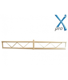Estructura X-pro K921