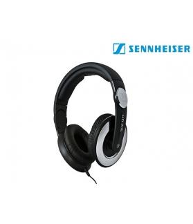 Auricular Sennheiser HD205-II
