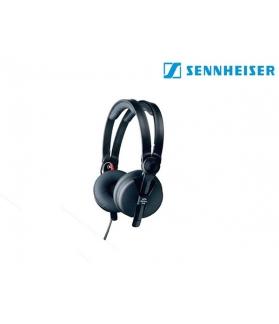 Auricular Sennheiser HD25SP-II