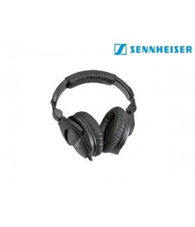Auricular Sennheiser HD280-Pro