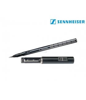 Micrófono Boom Sennheiser K6