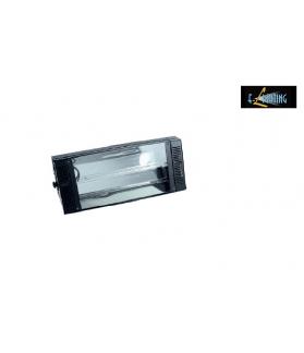 Megaflash E-Lighting ES-1500