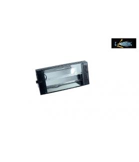 Megaflash E-Lighting ES-1500 DMX