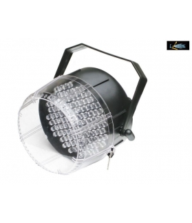 Efecto de LED E-Lighting COLORLED-X1