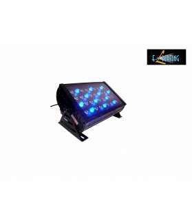 Bañador de LED E-Lighting LD-OUTWASH 36