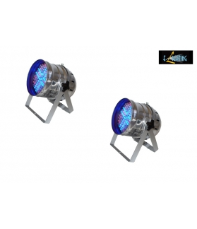 Luminarias LED E-Lighting SPOT LD-64