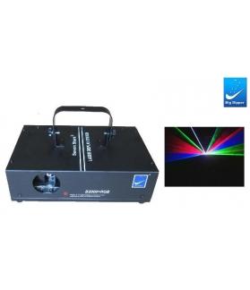 Laser Big Dipper B2000
