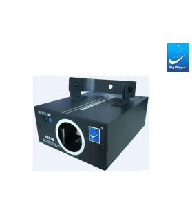 Laser Big Dipper K101B