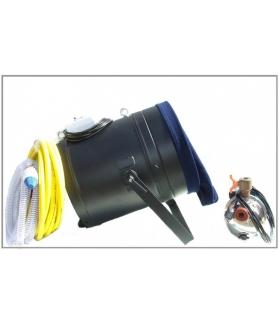Maquina De Espuma Profesional Light SYSTEM