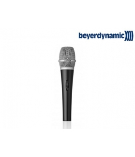 Micrófono Beyerdynamic TG V30ds