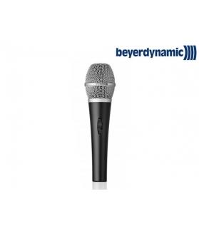 Micrófono Beyerdynamic TG V35ds
