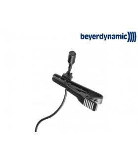 Micrófono Beyerdynamic TG L55C