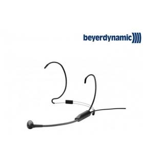 Micrófono Beyerdynamic TG H54C