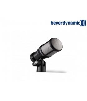 Micrófono Beyerdynamic TG D50d