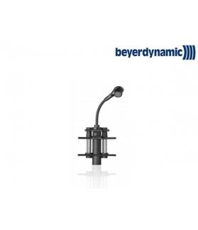 Micrófono Beyerdynamic TG D57c