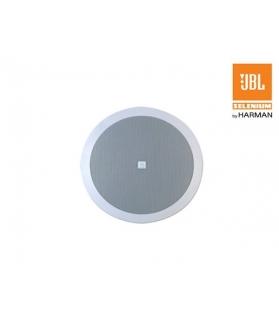 Parlante Cielo Raso JBL Selenium 6FR 2R S/AT