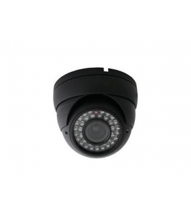 Cámara de seguridad Dahua IR24DIS