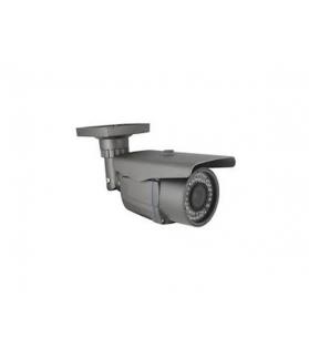Cámara de seguridad Dahua CB4002