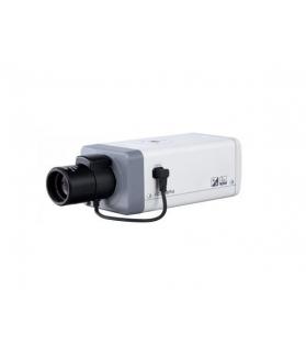 Cámara de seguridad Dahua IPC-HF3300