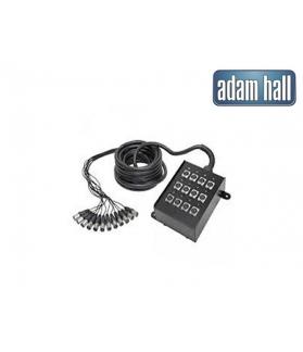 Manguera de sonido Adam Hall K12C10