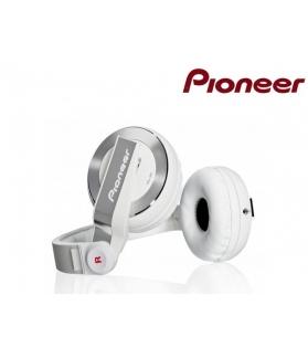 Auriculare-Pioneer-HDJ500