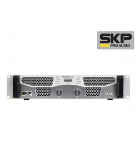 Potencia SKP PRO MAX G 1820