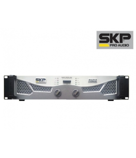 Potencia-SKP-PRO-MAXD-FORCE-2200