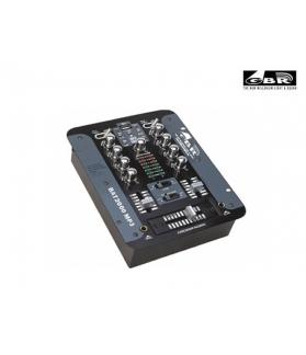 Mixer GBR BAT 2000 MP3
