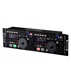 Controlador Denon DN-HC4500E2