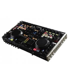 Controlador Denon DN-MC6000