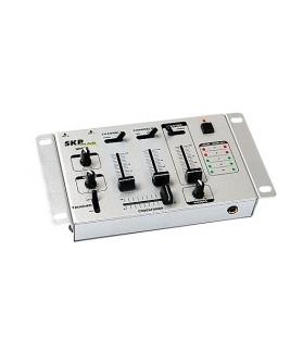 Mixer-Skp-pro-sm-35