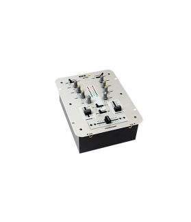 Mixer SKP PRO SM 95
