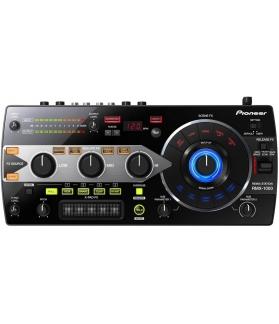 Mezcladora-Pioneer-RMX-1000