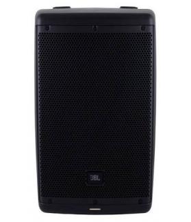 Bafle-Activo-JBL-EON-610