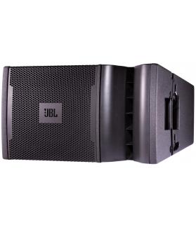 Bafle-Activo-JBL-VRX-932-LAP