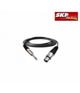 Cable conector SKP PMXF 20