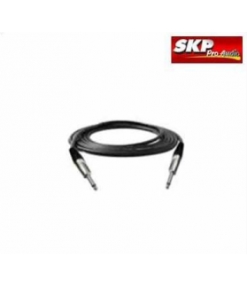 Cable conector SKP PPM 03