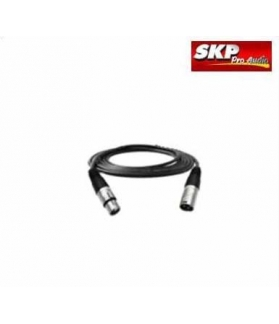 Cable conector SKP XMF 03