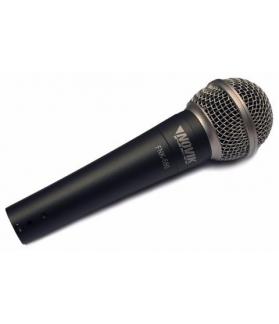 Micrófono Dinámico Novik Neo FNK 580