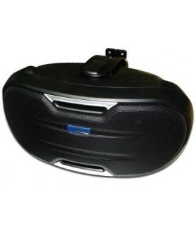 Bafle compacto Skp Pro SK 60