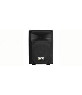 Bafle Potencia Skp Pro Sk-1P