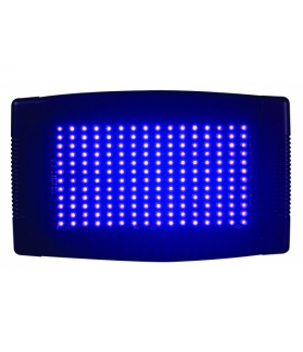 Bañador Led GBR Black Led 192